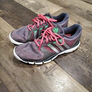 adidas Shoes - Adidas shoes 8.5
